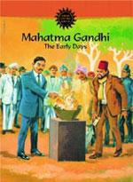 Mahatma_Gandhi_the_Early_da.jpg