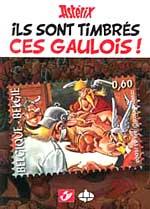 Asterix-TN-1.jpg