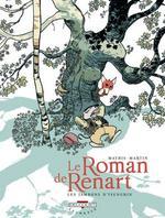 romanrenart01.jpg