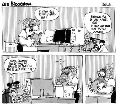 bidochon19-1.jpg