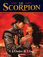 scorpion8.jpg