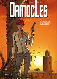 DAMOCLES-02-F-143705.jpg