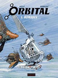 orbitalT3.jpg