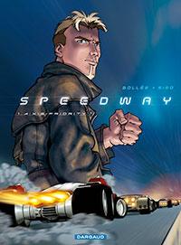 speedway1.jpg