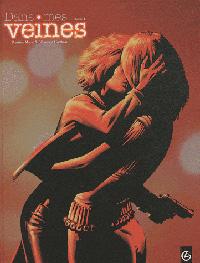 veines.jpg