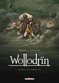 wollodrin1.jpg
