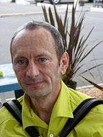 Étienne Lécroart