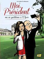 moi_president.jpg