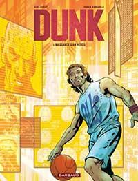 dunk1.jpg