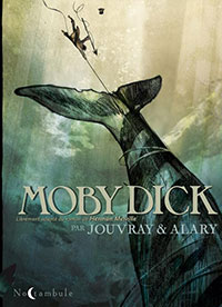 mobydick1.jpg