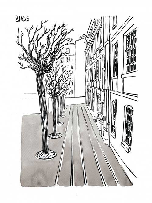 fenetre-sur-cour-d_ecole-1.jpg