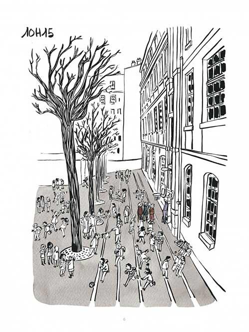 fenetre-sur-cour-d_ecole-4.jpg