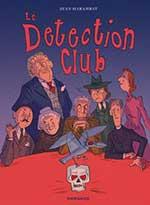 le-detection-club.jpg